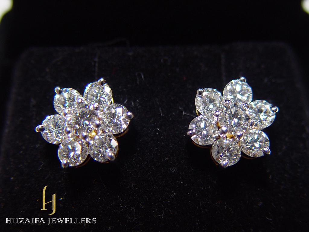 women-earrings-collection